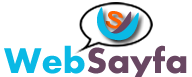 Websayfa ,website tasarimi