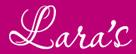 Lara\'s Sun & Beauty Centre