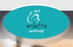 Ariatta Estetik