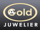 A-Gold