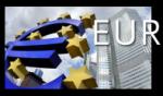EuroBizCenter