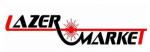 Lazermarket Lazer Markalama Sistemleri
