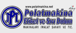 Polat Makina