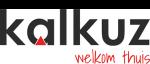 Kalkuz BV | kozijnen rolluiken en veranda's