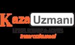 Kaza Uzmani – Kaza Avukati